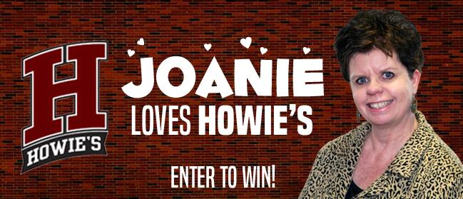 Joanie Loves Howies.jpg