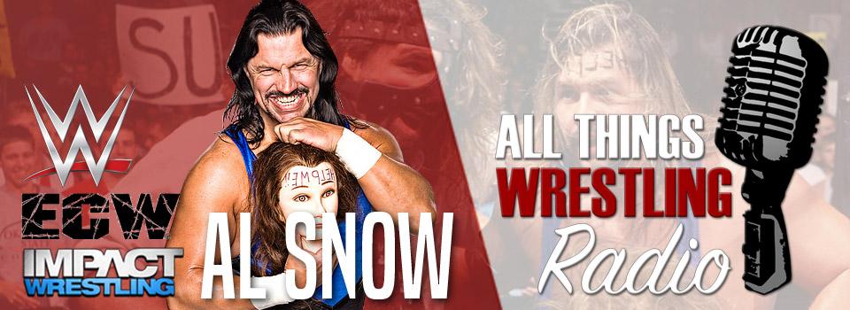 Rev Slider Pic - Al Snow.jpg