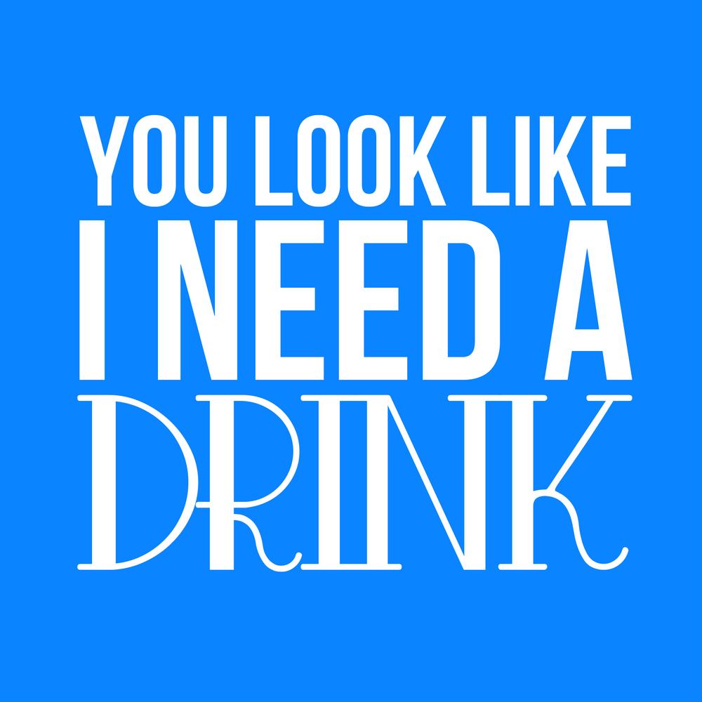 KICKS COTR Shirt Moore Drink.png