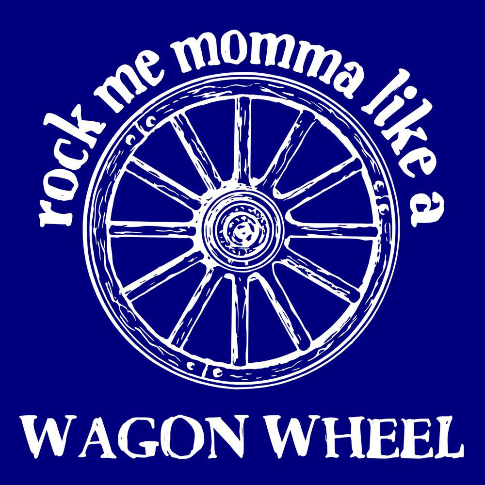 KICKS COTR Shirt Rucker Wagon Wheel.png