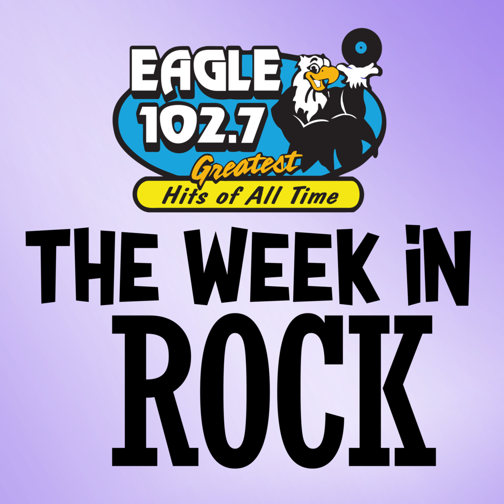 The Week in Rock Logo.png