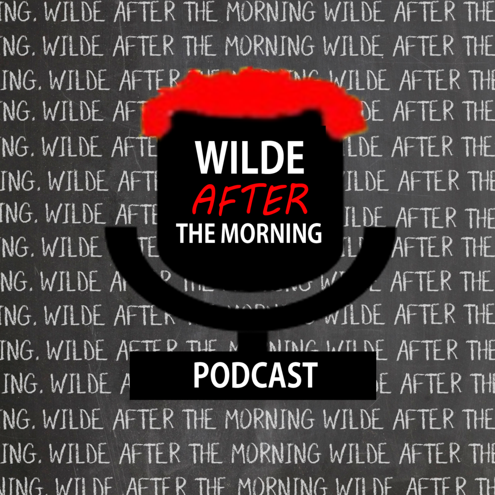 Wilde After The Morning Podcast Logo Spreaker.png