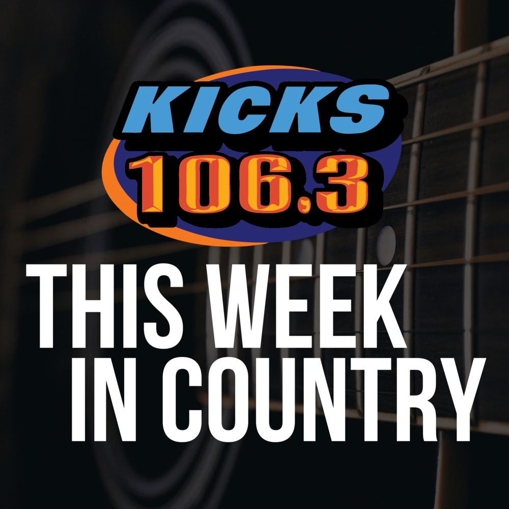 This Week in Country Logo.png
