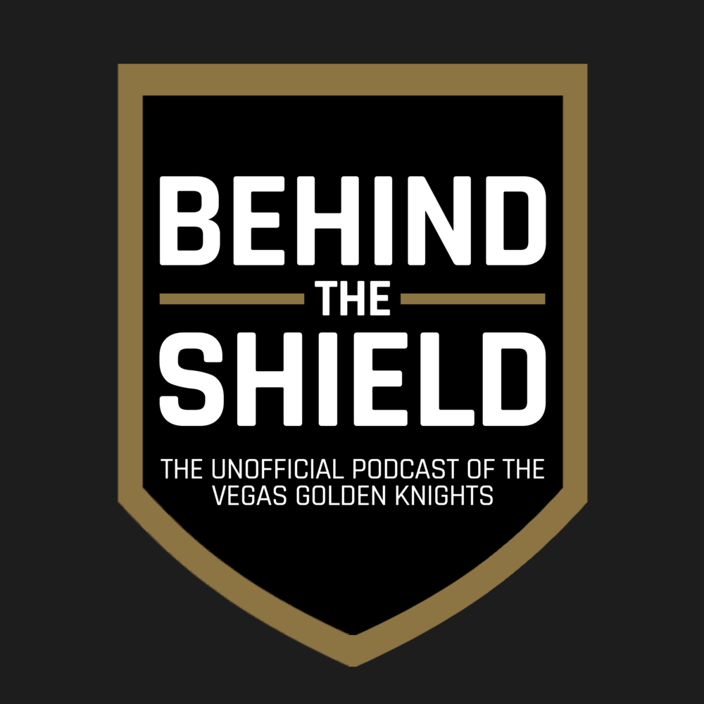 Vegas Golden Knights Podcast.png