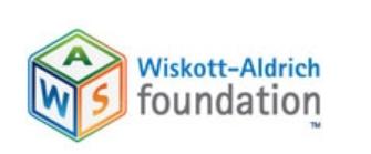 Wiskott Aldrich.png