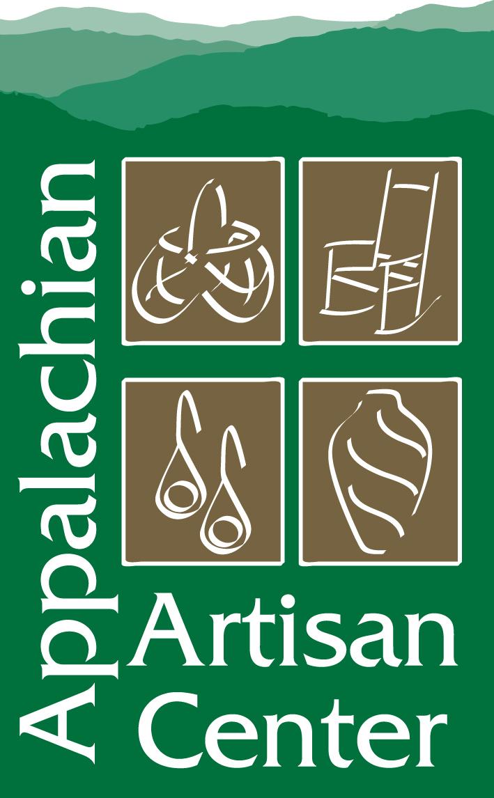 02  AAC Logo Vertical.jpg