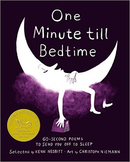 One Minute Till Bedtime Cover.jpg