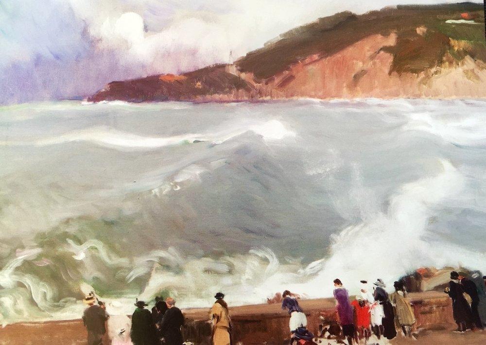 Sorolla Painting San Sebastian.jpg