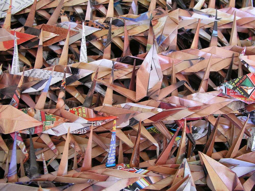 BoxedCranes.jpg