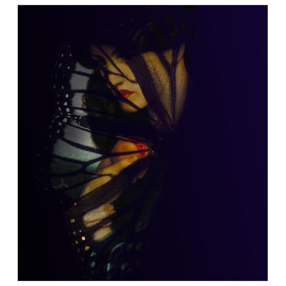 Rossetti_Proserpine-monarch.jpg
