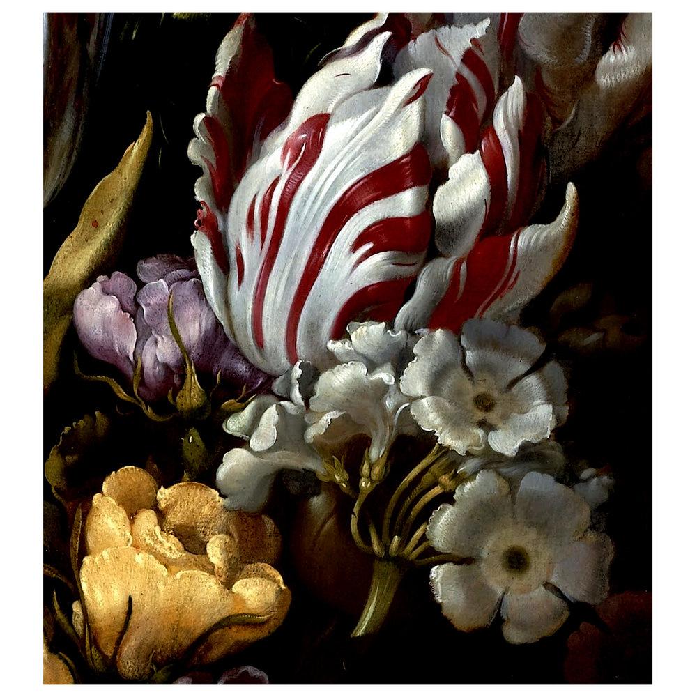 DETAIL_Hans_Bollongier_Stilleven_met_bloemen.jpg