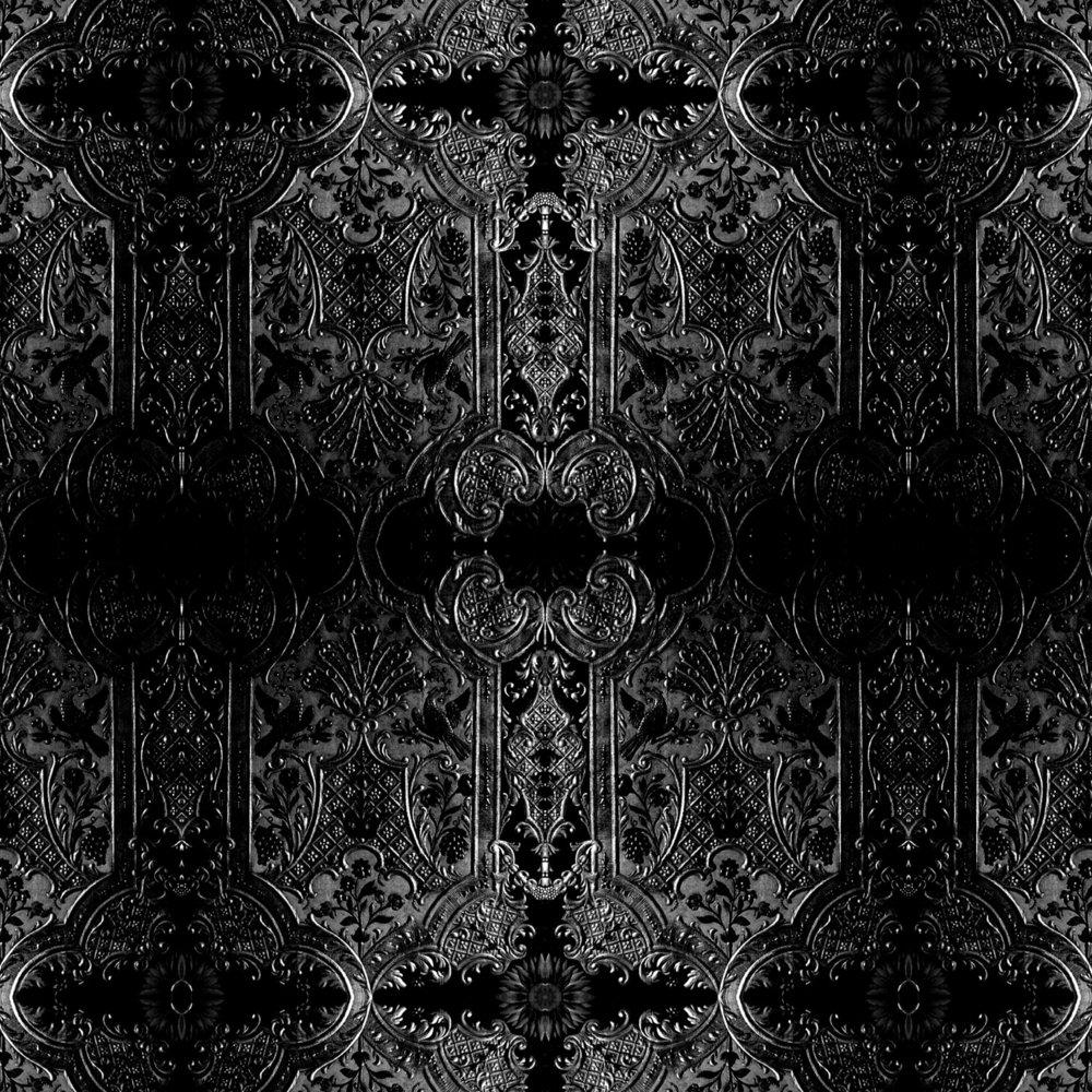 D_MAROT3.jpg