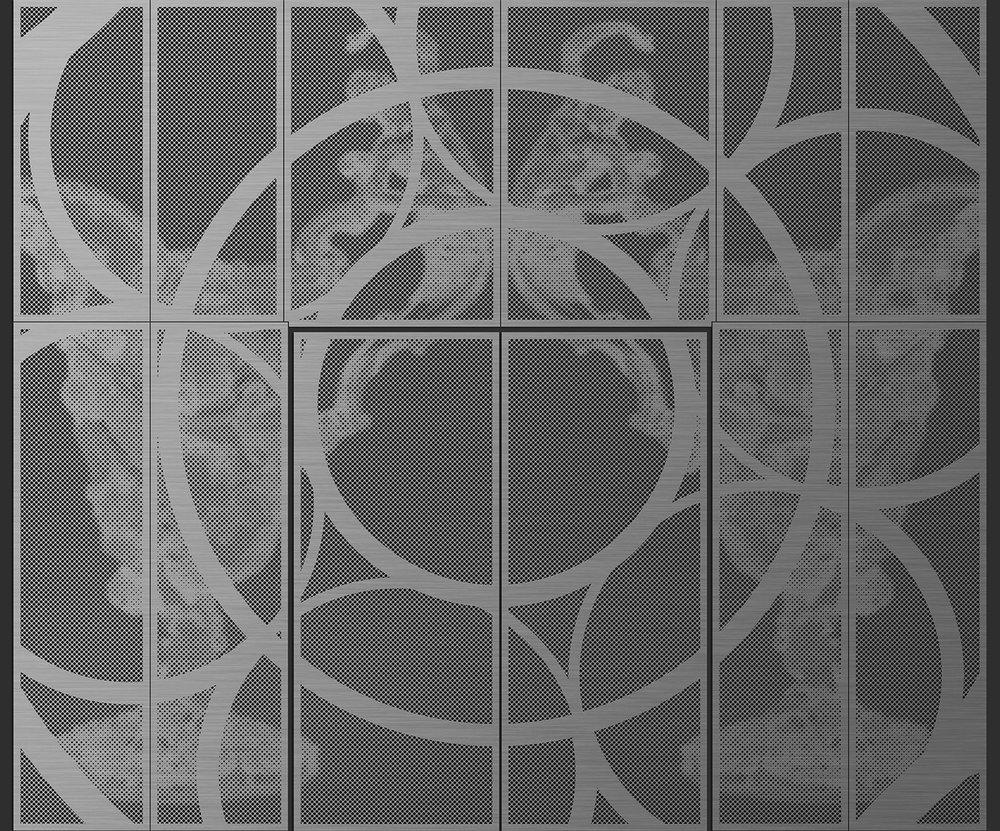 GATE3_LAMERIE.jpg