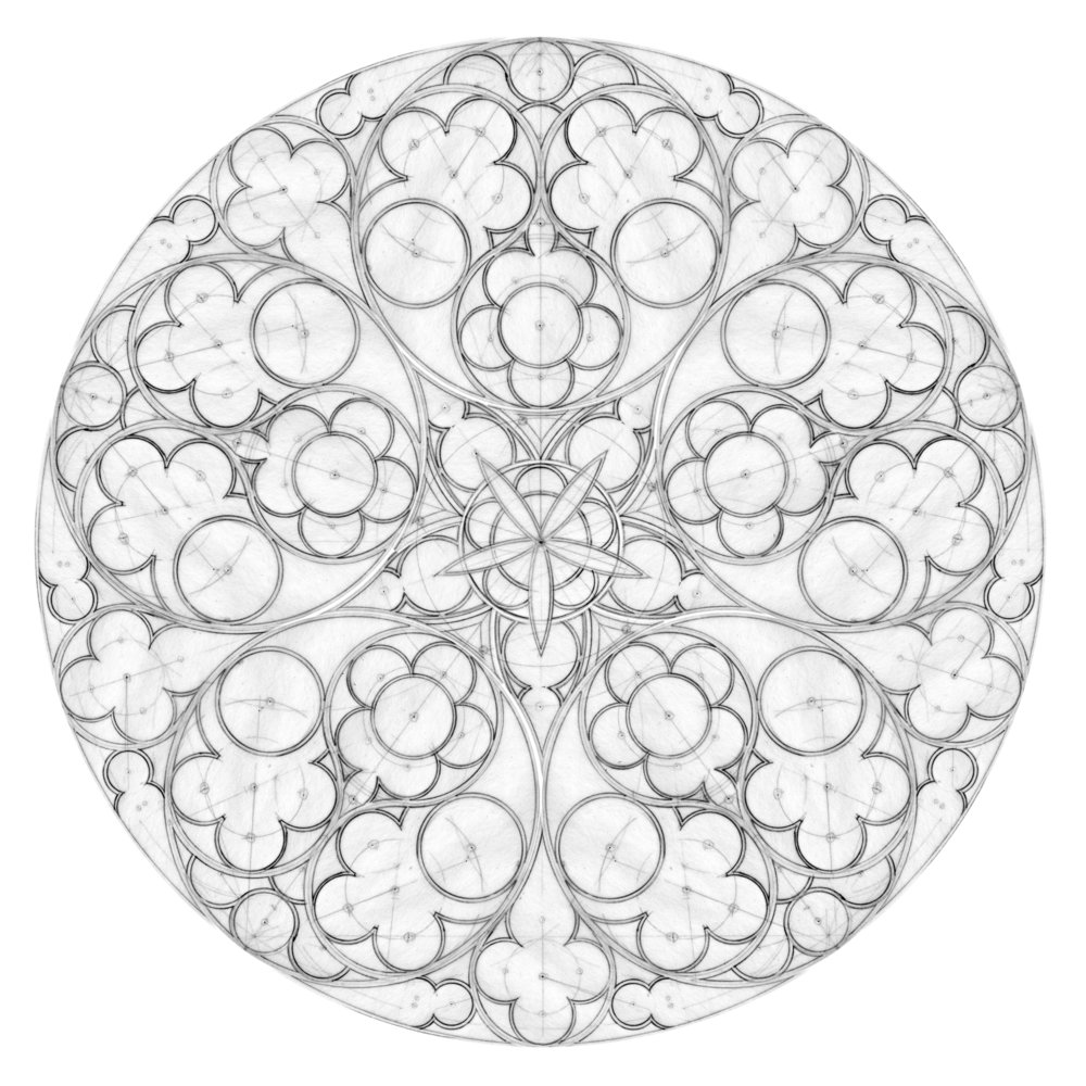 rose window flat.jpg