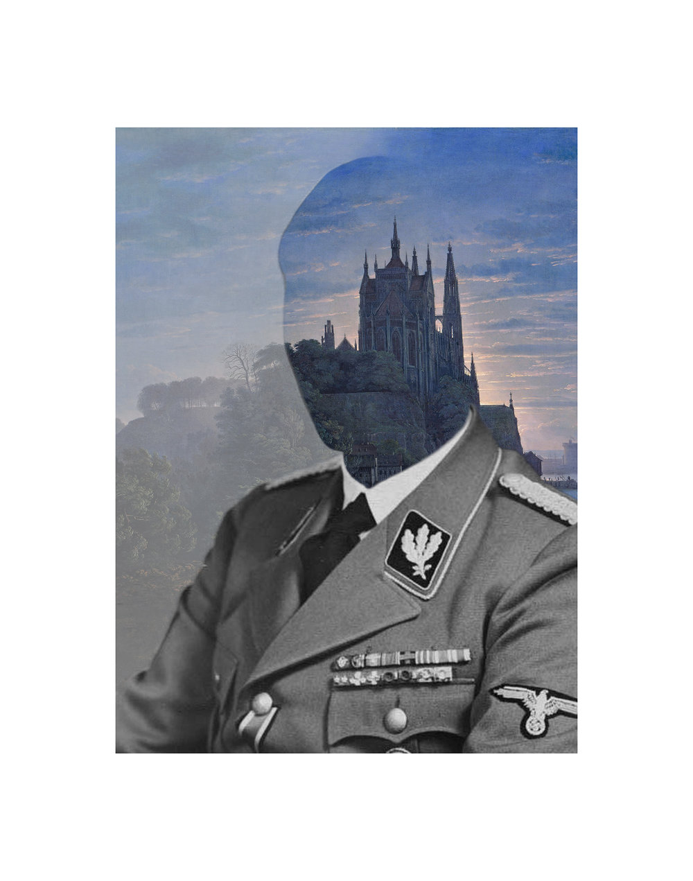 a_Reinhard_Heydrich_Blechen2_flat.jpg