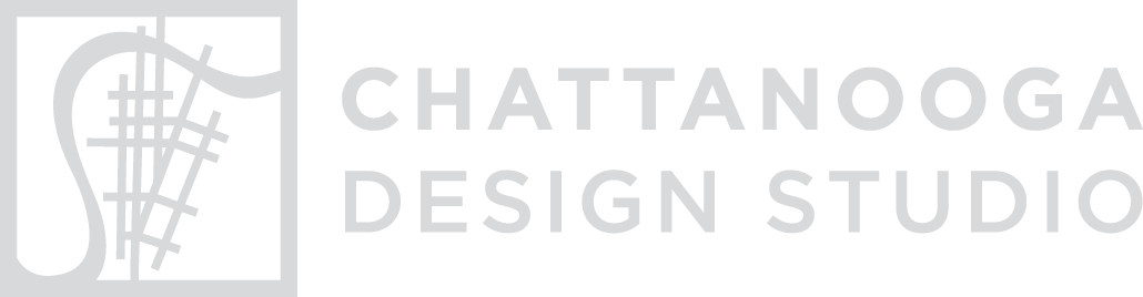 Chattanooga Design Studio