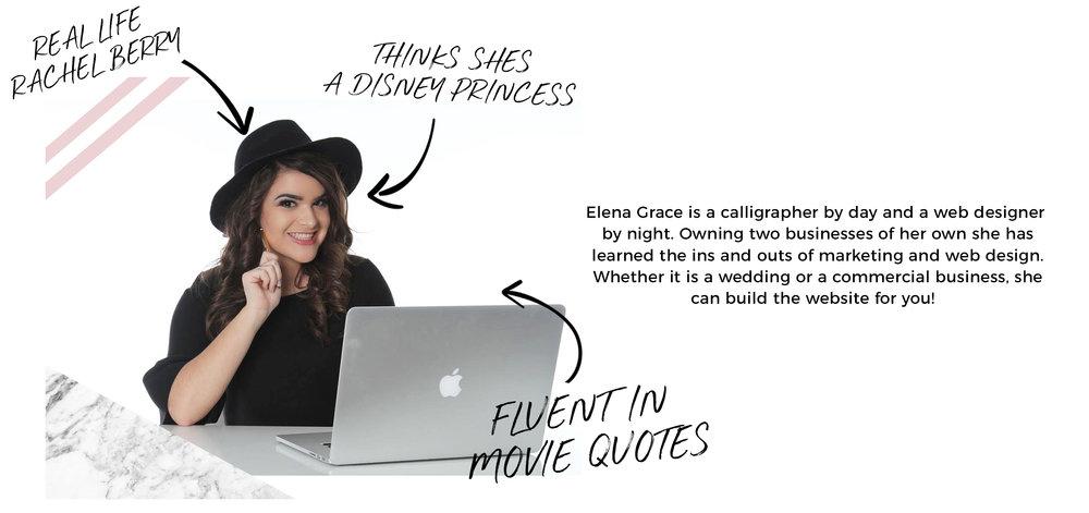 Elena.jpg
