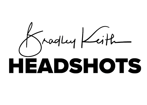 Bradley Keith Headshots