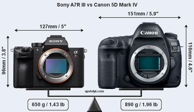 sony-a7r-iii-vs-canon-5d-mark-iv-front-a.jpg