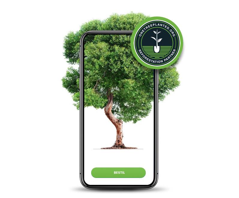 Subbook-tree.jpg
