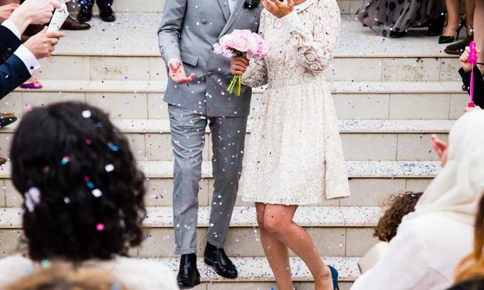 subbook_bryllup.jpg