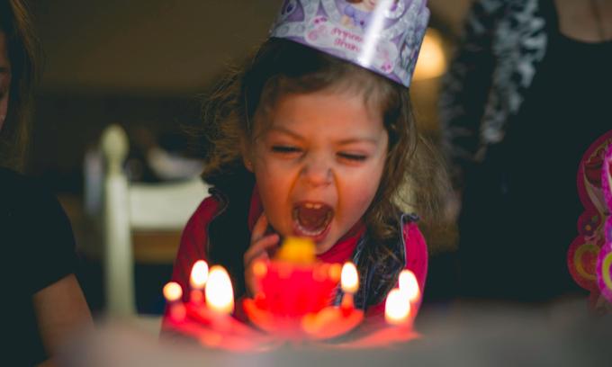 subbook_børnefødselsdag.jpg