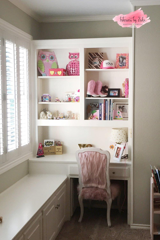 Teen Girl Room Decor_0003