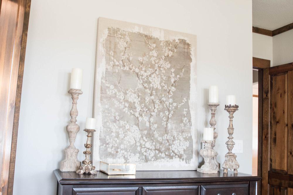 Interiors by Erika Flower Mound Interior Decorator (17 of 62).jpg