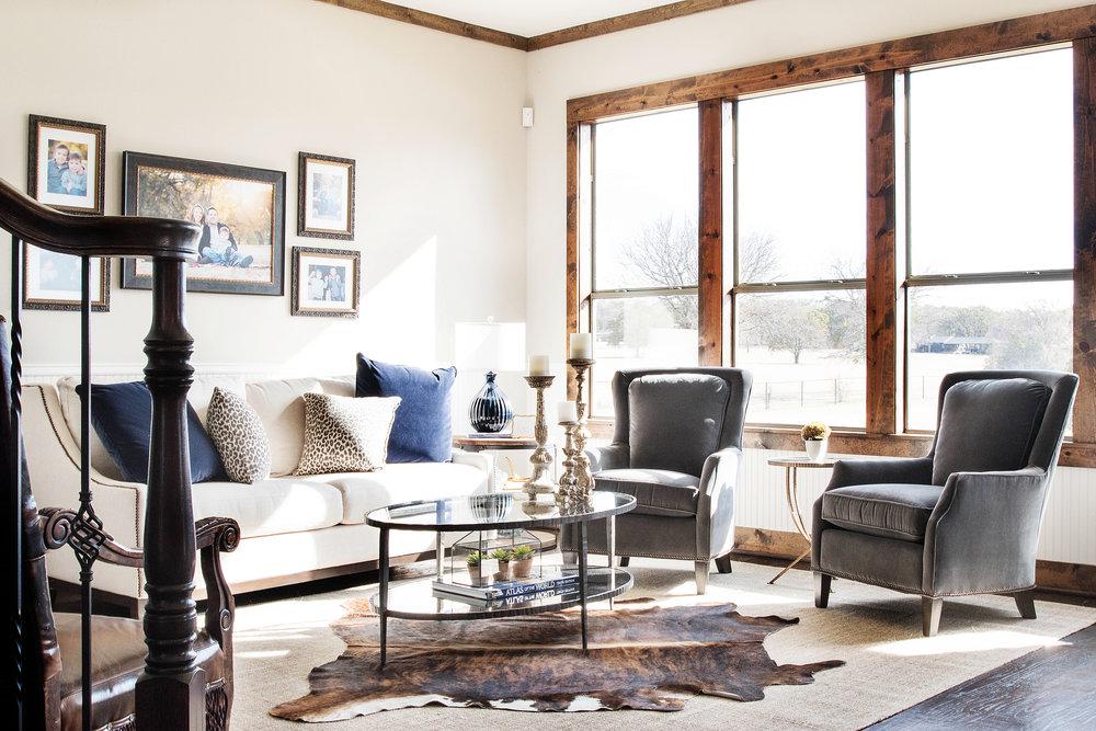 Interiors by Erika Flower Mound Interior Decorator (25 of 62).jpg