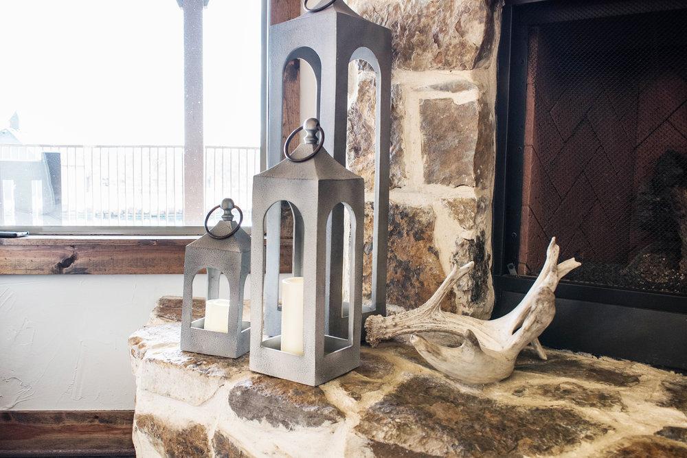 Interiors by Erika Flower Mound Interior Decorator (49 of 62).jpg
