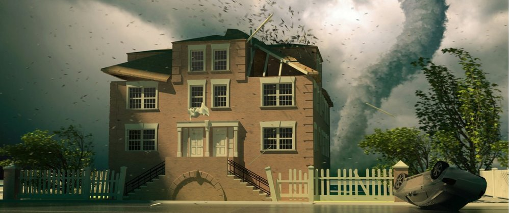 tornado-over-the-house-picture-id117294622.jpg