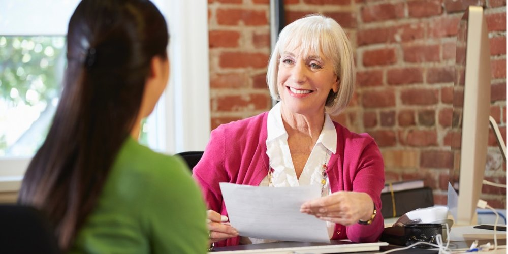 businesswoman-interviewing-female-job-applicant-in-office-picture-id475680669-2.jpg