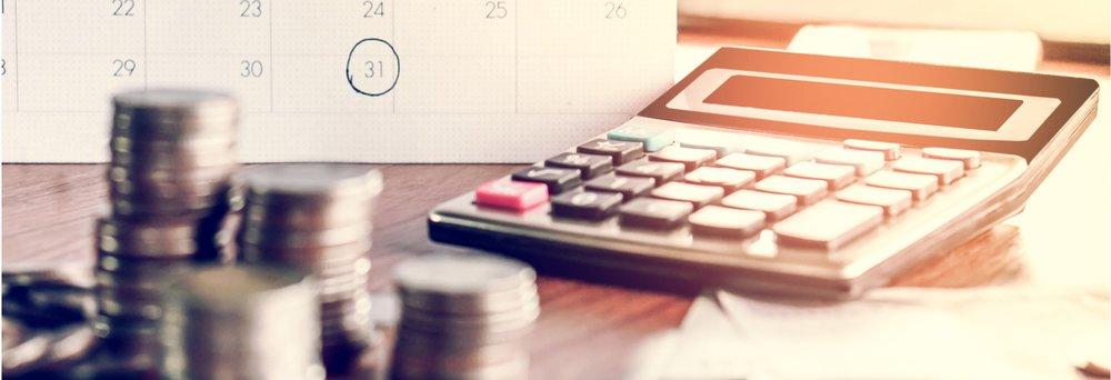 money calculation large.jpg