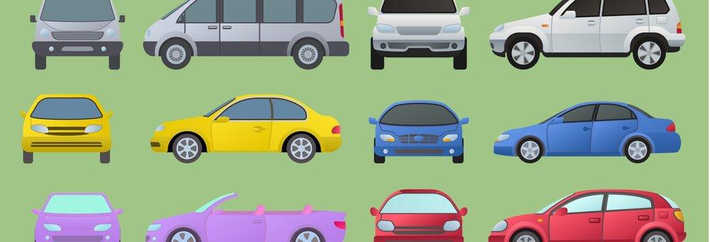 cars large.jpg