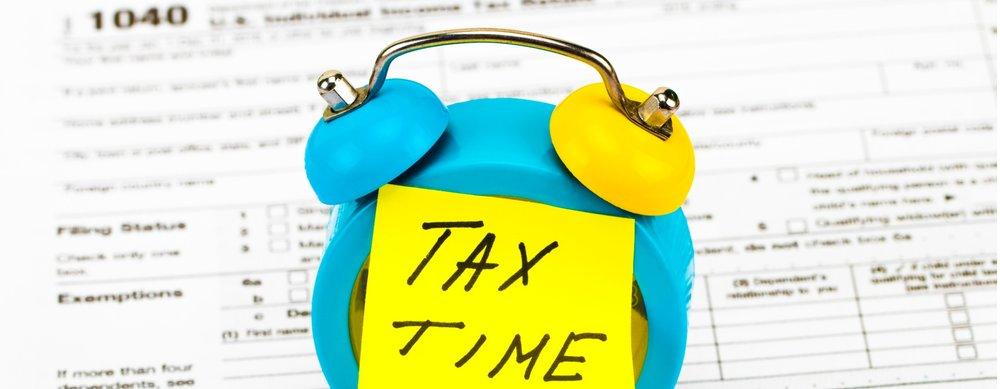 tax time large.jpg