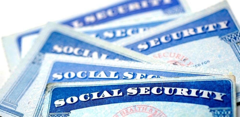 social security large.jpg