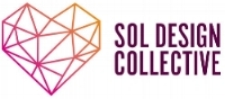 sol_design_collective_footer_logo.jpg