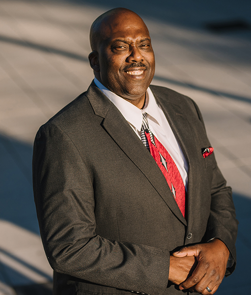 Quentin Miller for Buncombe County Sheriff-resized-small.jpg