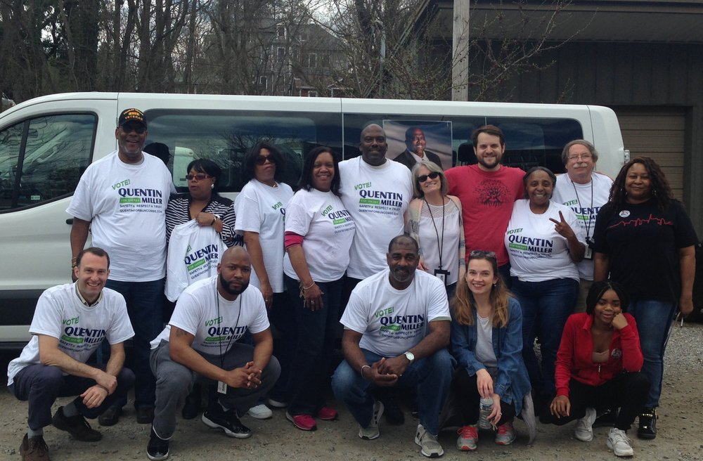 canvass in montford group photo.JPG