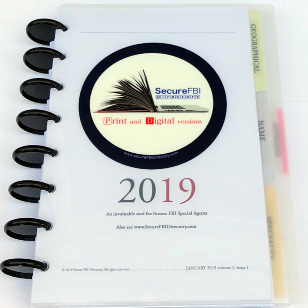 SFBID-Bookcover-2019-FINAL-b.jpg