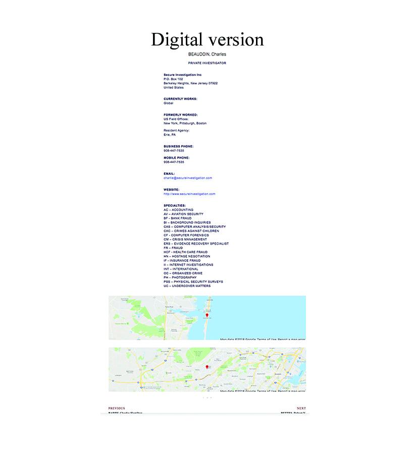 SFBID-sample-digital-version3.jpg