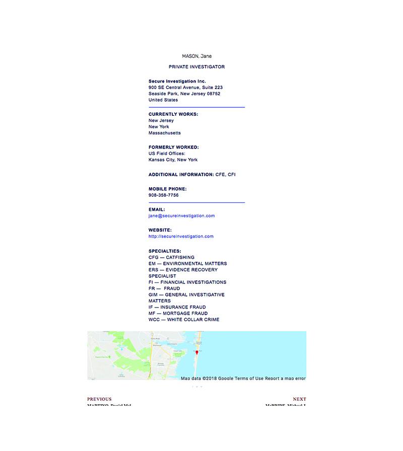 SFBID-sample-digital-versionJANE-5.jpg