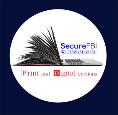 SFBID-logo.jpg