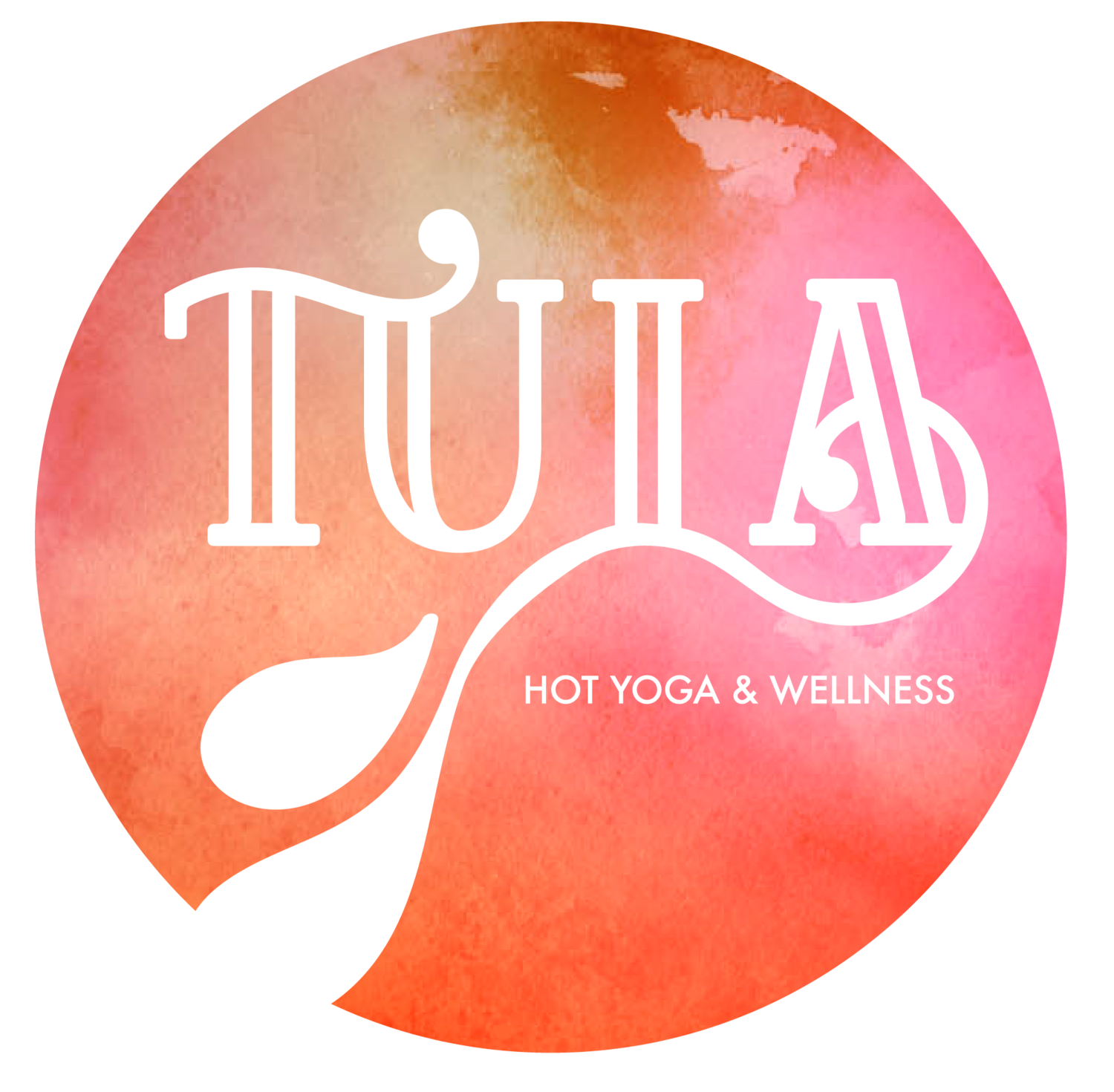 Tula Hot Yoga & Wellness