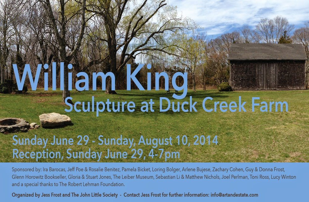 WilliamKing.DuckCreek.jpg