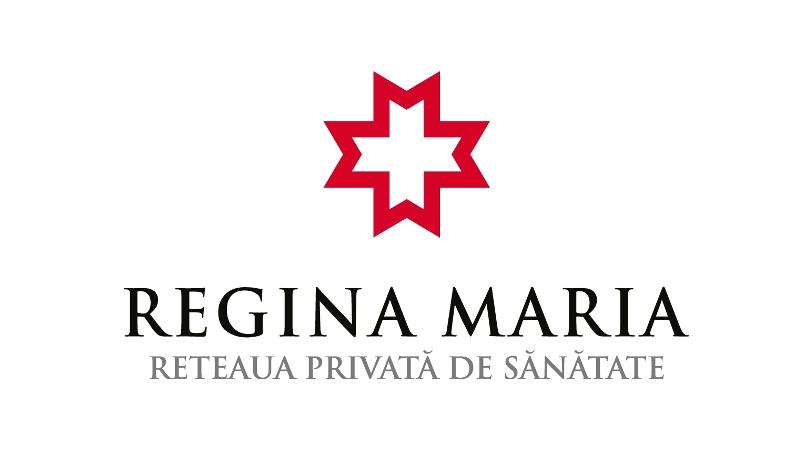 Regina-Maria-logo.jpg