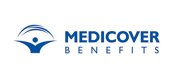 csm_logo_benefits_684x317_8c2a1a19a3.jpg