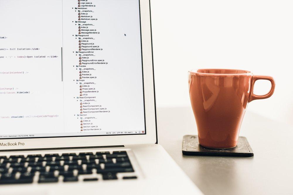 python chief software architect - 20.10.2018