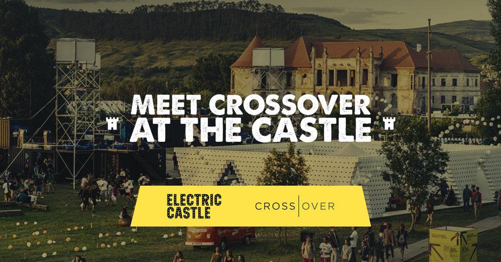 electric castle 3.jpg