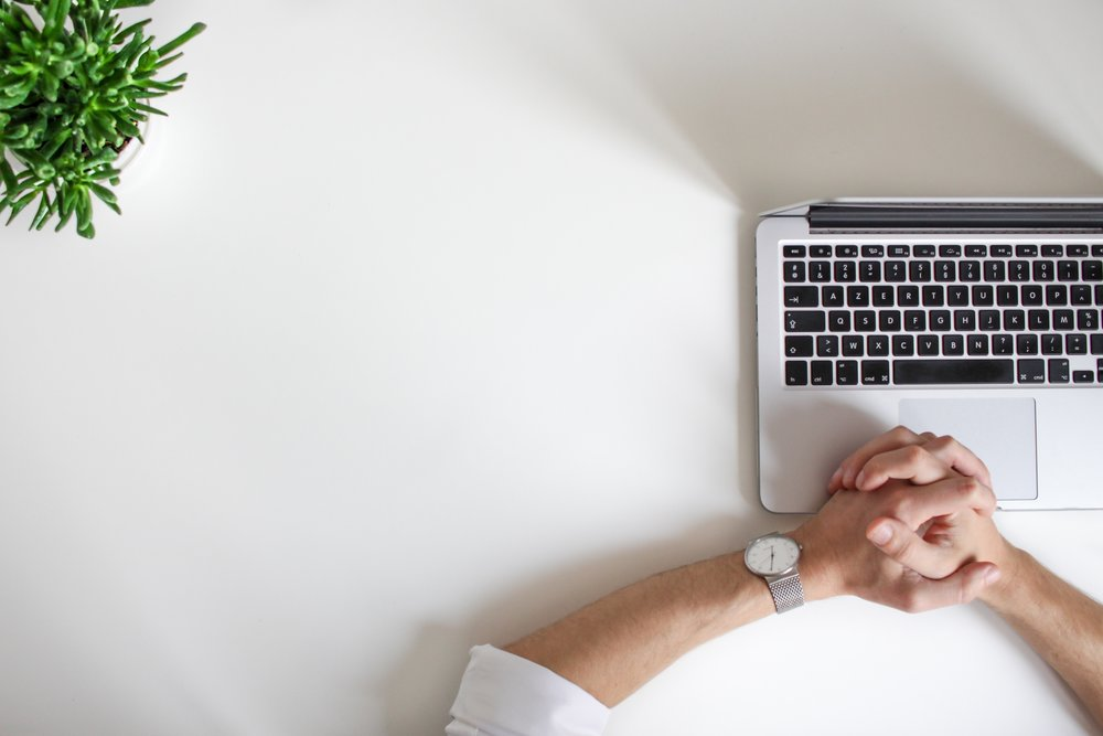 nordwood-themes-483520-unsplash.jpg